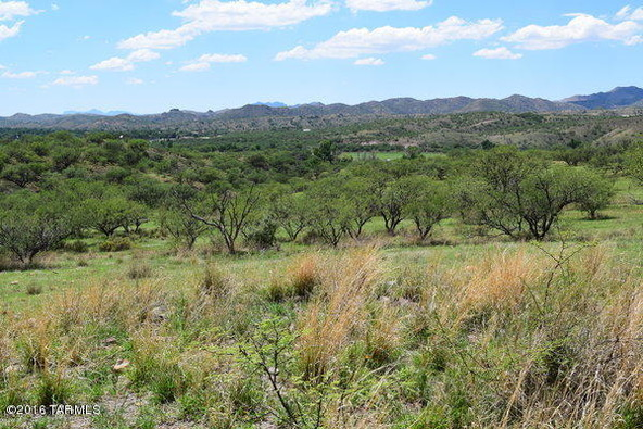 99 Crosscreek, Patagonia, AZ 85624 Photo 8