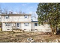 Home for sale: 20 Crestview Dr., Brookfield, CT 06804