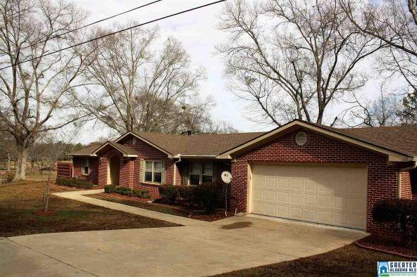 37 Avery Dr., Anniston, AL 36205 Photo 38