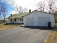Home for sale: 402 Mockingbird Ave., Henry, TN 38231
