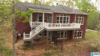 Home for sale: 398 New Harmony Dr., Wedowee, AL 36278