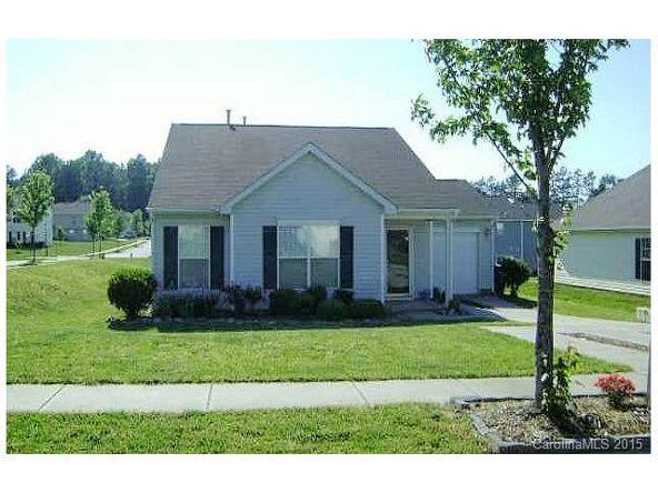 1527 Harland St., Charlotte, NC 28216 Photo 1