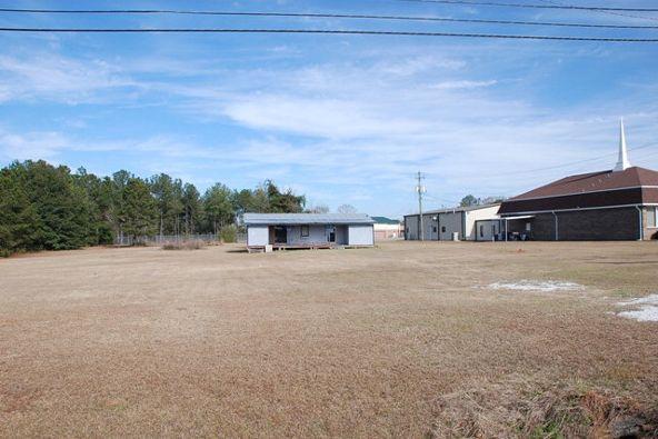 160 Old Hwy. 134, Daleville, AL 36322 Photo 6