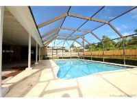 Home for sale: 17621 S.W. 93rd Ave., Palmetto Bay, FL 33157