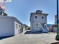 Home for sale: 5213 International Blvd., Oakland, CA 94601
