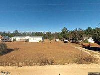 Home for sale: Live Oak, Brooklet, GA 30415