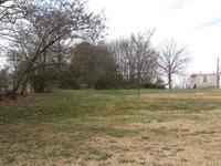 Home for sale: 2225 Aspen St., Lincolnton, NC 28092
