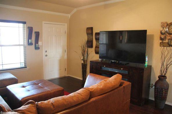 5524 Trammel Estates Dr., North Little Rock, AR 72117 Photo 10