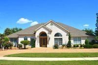 Home for sale: 214 Ranchgate Trl, Mcgregor, TX 76657
