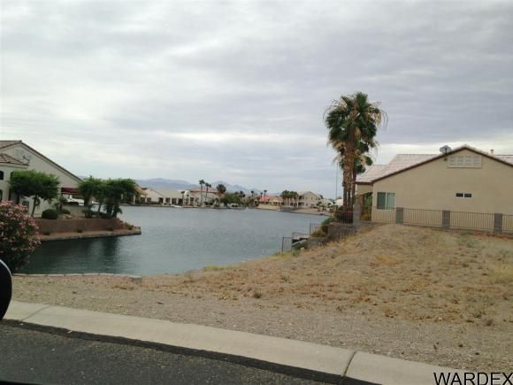 6185 S. Via del Aqua Dr., Fort Mohave, AZ 86426 Photo 9
