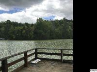 Home for sale: 2761 Wildwood, Dandridge, TN 37725