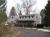 Home for sale: 5 Willard Ct., Norwich, NY 13815