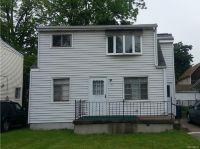 Home for sale: 40 South Ryan St., Buffalo, NY 14210