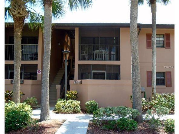 1515 Forrest Nelson Blvd. A103, Port Charlotte, FL 33952 Photo 3