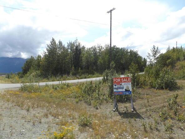 7912 E. Matanuska Spur Rd., Wasilla, AK 99645 Photo 30
