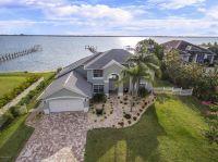 Home for sale: 8620 S. Tropical Trl, Merritt Island, FL 32952