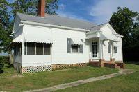 Home for sale: 2377 S. Jefferson Hwy., Monticello, FL 32344