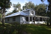 Home for sale: 14630 N.E. 209 Terrace Rd., Salt Springs, FL 32134