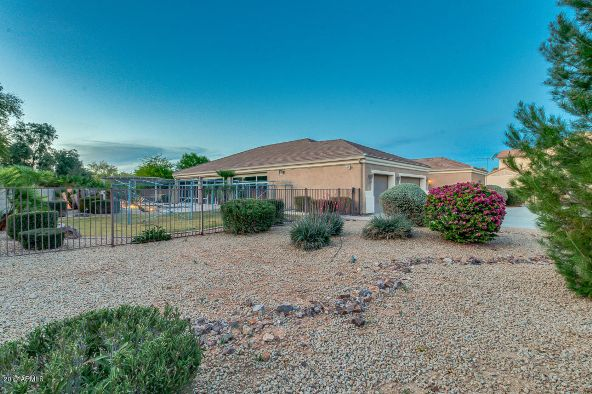 2439 E. Stephens Rd., Gilbert, AZ 85296 Photo 27