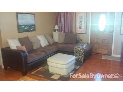 106 Lakeview Ln., Sylacauga, AL 35151 Photo 5