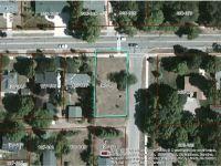 Home for sale: Tbd E. Lake, Harbor Springs, MI 49740