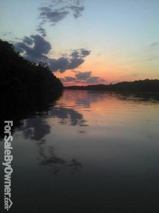 980 Red Eagle Dr., Lowndesboro, AL 36752 Photo 18