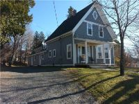 Home for sale: 5 Pleasant St., Rangeley, ME 04970