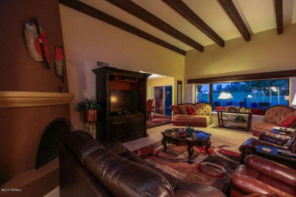 2866 W. Magee, Tucson, AZ 85742 Photo 38