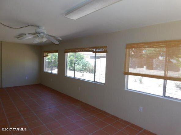 250 W. Calle Montana Jack, Green Valley, AZ 85614 Photo 12