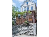 Home for sale: 3099 Webster Avenue, Bronx, NY 10467