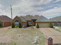 Home for sale: Confederate E. Cir., Memphis, TN 38125