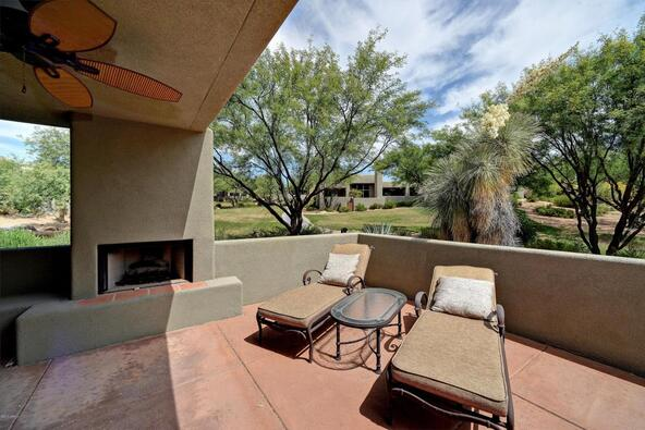 39229 N. 100th Pl., Scottsdale, AZ 85262 Photo 24