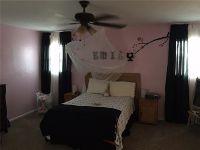 Home for sale: 1816 Ravenswood Dr. N., Bedford, TX 76022