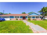 Home for sale: 2305 Almeza Avenue, Rowland Heights, CA 91748