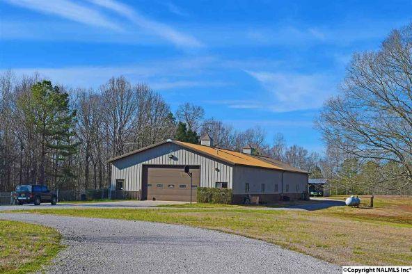 8546 County Rd. 222, Logan, AL 35098 Photo 31