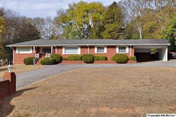 103 Roberta Rd., Huntsville, AL 35802 Photo 1