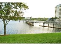 Home for sale: 210 Egret Ct., Altamonte Springs, FL 32701