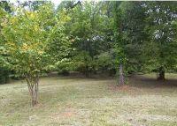 Home for sale: 9650 Hawkins Dr., Athens, AL 35611