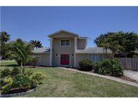 Home for sale: 205 176th Ave. E., Redington Shores, FL 33708
