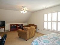 Home for sale: 481 Glenogle, Collierville, TN 38017
