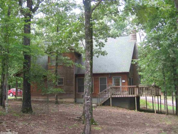 224 Cherokee Dr., Fairfield Bay, AR 72088 Photo 41