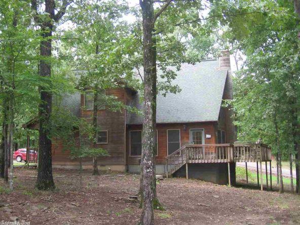 224 Cherokee Dr., Fairfield Bay, AR 72088 Photo 1