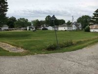Home for sale: 302 S. Cobb St., Pine Village, IN 47975