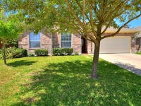 Home for sale: 11540 Sunny Creek Ln., Manor, TX 78653
