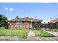 Home for sale: 3105 Shannon Dr., Violet, LA 70092