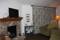 Home for sale: 522 Waynoka Dr., Sardinia, OH 45171