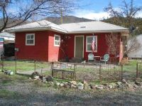 Home for sale: 11905 E. St., Fort Jones, CA 96032