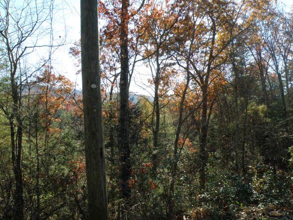 Lot 8 Mountain Rest Way, Sevierville, TN 37876 Photo 17