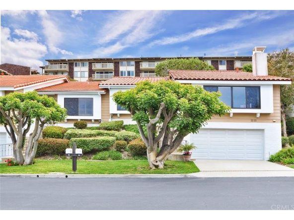 12 Ocean Crest Ct., Rancho Palos Verdes, CA 90275 Photo 15