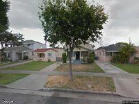 Home for sale: Alexander, South Gate, CA 90280